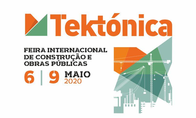 Tektónica – Feira Internacional da Construção e Obras Públicas